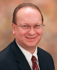Mike Wehrenberg