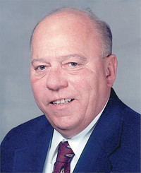 Ralph Cunningham