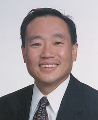 Jake Ng