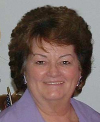 Beth Rumph