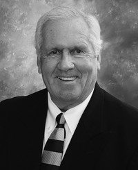 Larry Bales