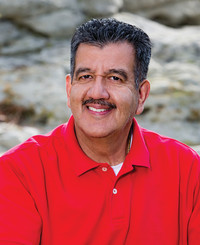 Ron Sanchez