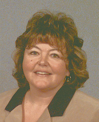 Julie Constable