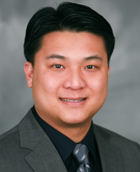 Gary Tu