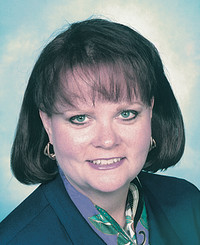 Vickie Bergquist