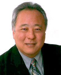 Gary Ishida
