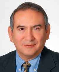 Juan F Hernandez