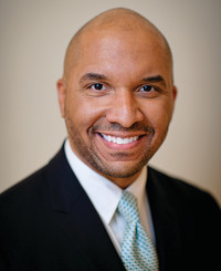Donald Watkins, Jr.