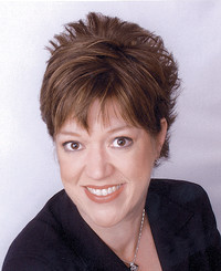 Janet Vinciguerra