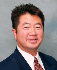 Bill Sato