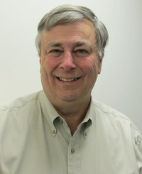 Vince Vanneman