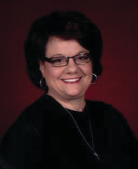 Dena Doonan