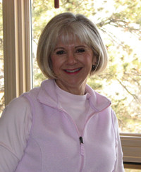 Pam Murray