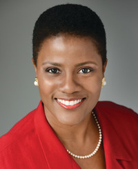 Donna M. Jones