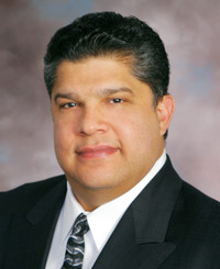 David Pena