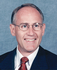 Larry Pyatt