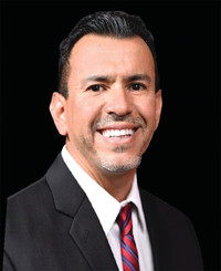 Edward Ontiveros