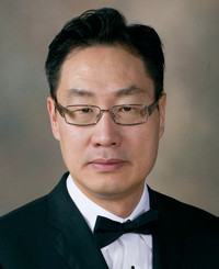Thomas Cho