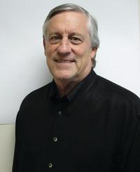 State Farm Insurance - Dennis Predmore - Homestead Business Directory