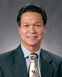 Rex Bui