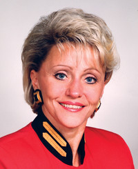 Joan Mire