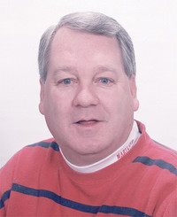 Gary Carpenter
