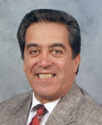 Bob Elia