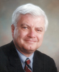 Jerry O'Neill