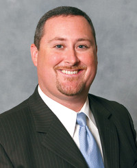 Insurance Agent Scott Lacey