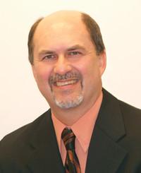 Tim Grauel
