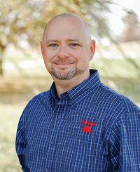 Agente de seguros Jim Morgan