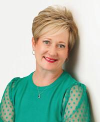 Insurance Agent Annette Alt