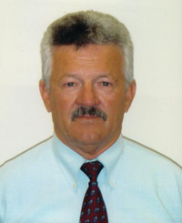 Insurance Agent Bill Gengle