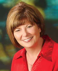 Insurance Agent Lisa McKeown