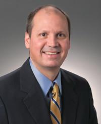 Scott Hubert