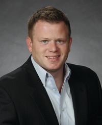 Agente de seguros Jon Essary