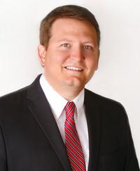 Insurance Agent Daniel Long