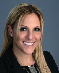 Agente de seguros Erin Schwan