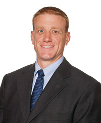 Agente de seguros Greg Conklin