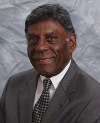 Insurance Agent Art Brown Jr