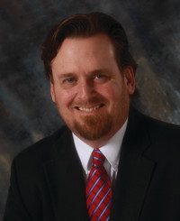 Insurance Agent David Wilson