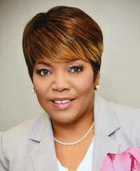 Insurance Agent Wanda Dancy