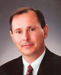 Insurance Agent Todd Neill