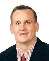 Insurance Agent Craig Hudson