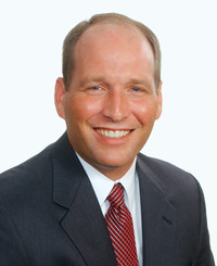 Doug Robichaux