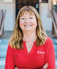 Lynda Rummelhoff