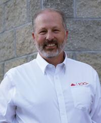 Ron Bingham