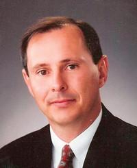 Todd Neill