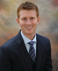 Insurance Agent Craig Berry