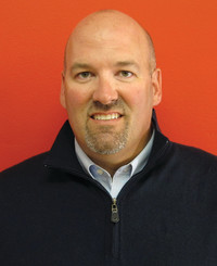 Agente de seguros Brian Harmon